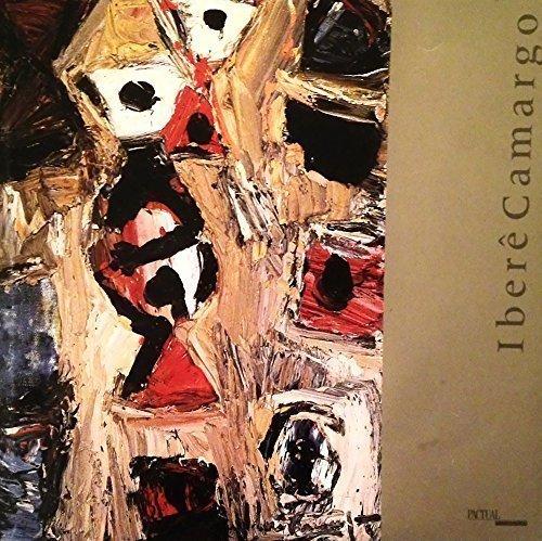 9788588720015: Ibere Camargo The Disquietude Of The World (Em Portuguese do Brasil)