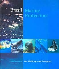 Brazil Marine Protection
