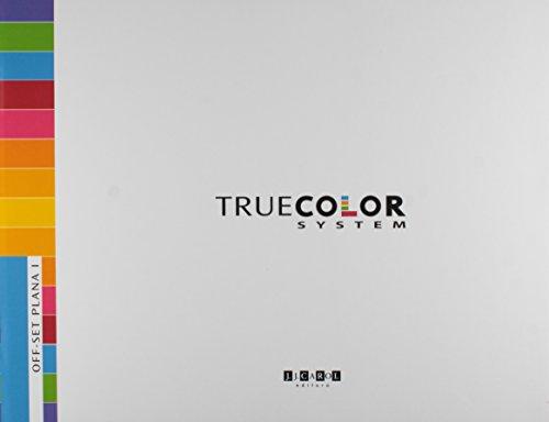9788589376037: True Color System