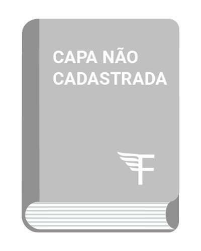 A Trajetoria De Octavio Frias De Oliveira: Engel Paschoal