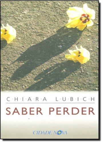 9788589736367: Saber Perder