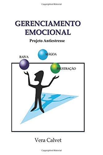 9788590703174: Gerenciamento Emocional (Portuguese Edition)