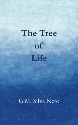 9788591724918: The Tree of Life