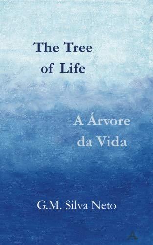 9788591724949: The Tree of Life - A Árvore da Vida: Bilingual Edition, English-Portuguese (Portuguese Edition)
