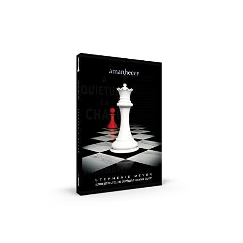 Amanhecer (Em Portuguese do Brasil): MEYER STEPHENIE