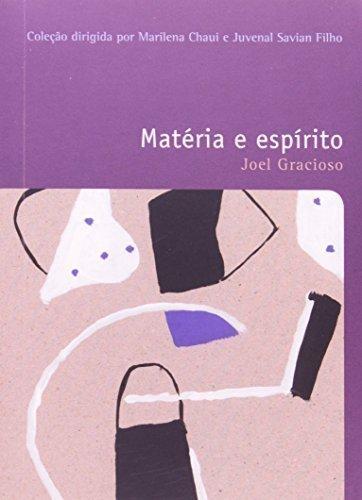 9788598298221: Exame De Ordem - Comentado E Anotado (Em Portuguese do Brasil)