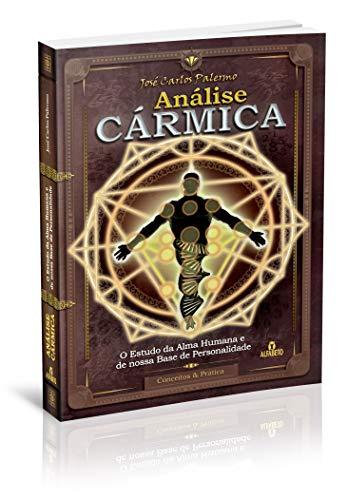 9788598736570: Analise Carmica