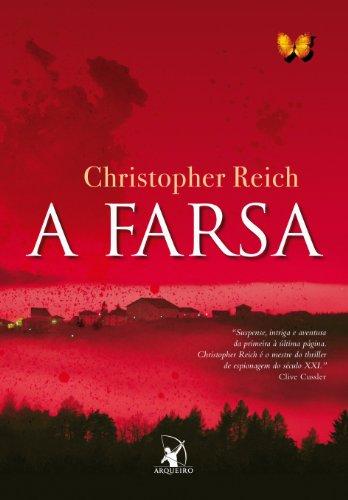9788599296417: A Farsa (Em Portuguese do Brasil)
