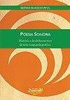 Poesia sonora : história e desdobramentos de: Pena, Brenda Marques