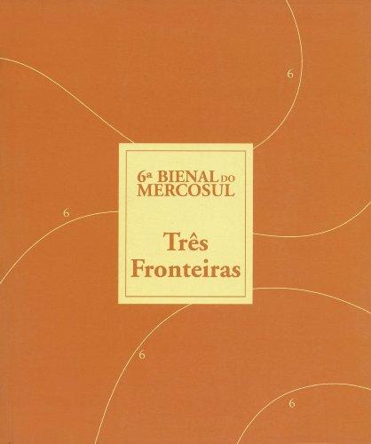 Tr?s Fronteiras (Em Portuguese do Brasil): Gabriel Perez Barreiro