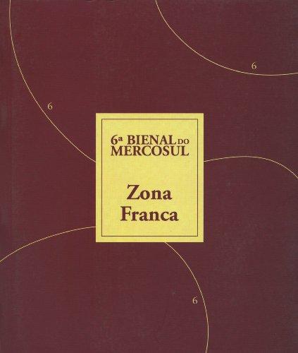 Zona Franca (Portuguese Edition): n/a