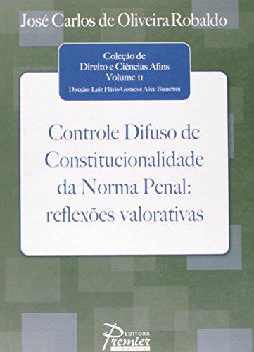 9788599565759: Coleção de Direito e Ciências Afins. Vol.2. (Em Portuguese do Brasil)