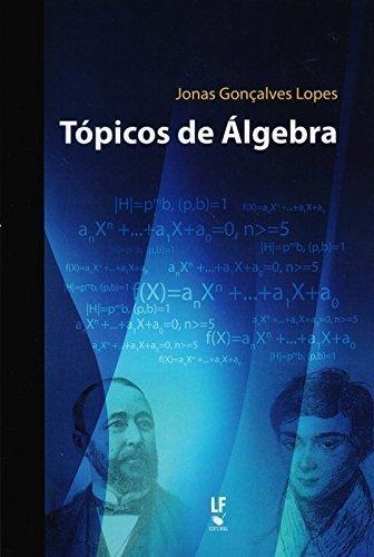 9788599829226: Historia Do Alfabeto, A (Em Portuguese do Brasil)
