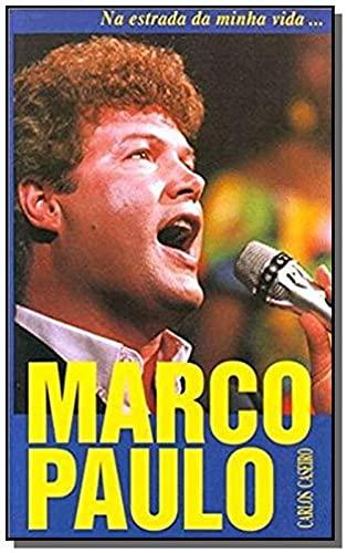 9788599993569: Marco Paulo (Em Portuguese do Brasil)