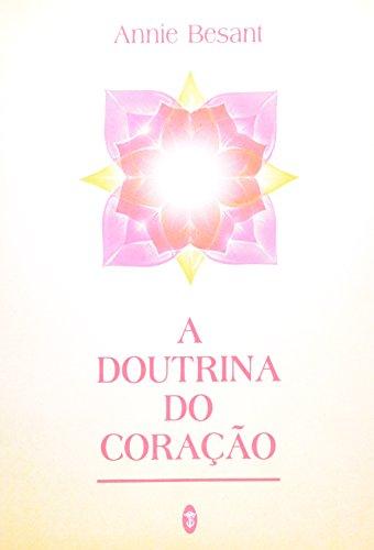 9788599997093: A Doutrina Do Coração