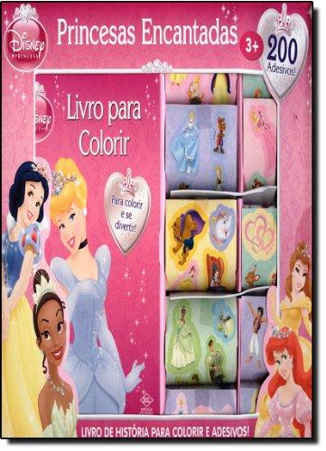 9788600000705: Colecao Aquarela - Livros de Colorir - Diversos