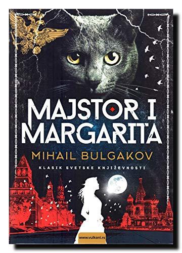 9788610013658: Majstor i Margarita