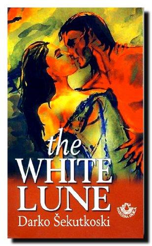 9788633130592: The White Lune