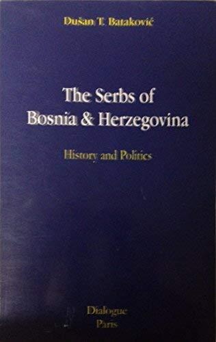 The Kosovo chronicles (Biblioteka na tragu): Batakovic, Dus?an T
