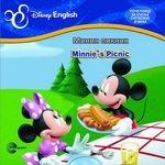 Disney English pocetnice - Minin piknik /: na
