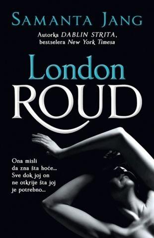 9788652114573: London roud