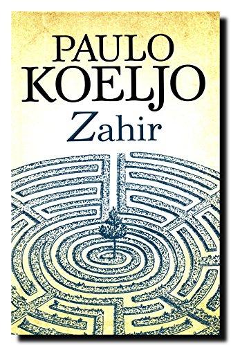 9788652115662: Zahir