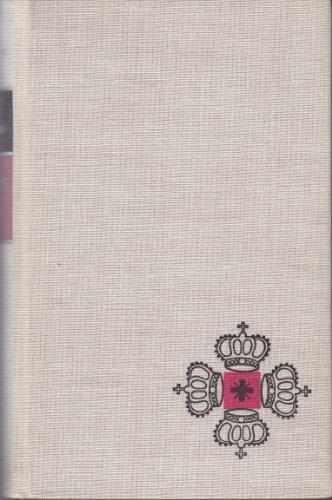 9788656432314 - Zuchardt, Karl: Die Stunde der Wahrheit - Abschied und Ende. - Knjiga