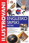 9788661050206: Ilustrovani englesko-srpski recnik