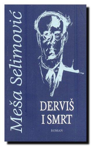 9788661070280: Dervis i smrt