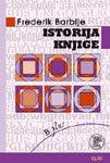 9788671023351: Istorija knjige