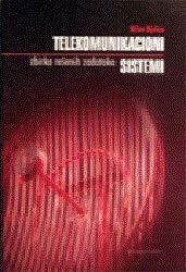 Telekomunikacioni sistemi : zbirka resenih zadataka: Bjelica, Milan