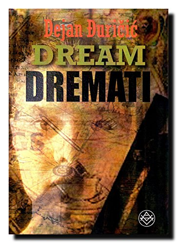 9788675402152: Dream Dremati
