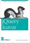 JQuery kuvar: grupa autora