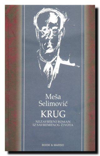 9788675720157: Krug