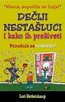 9788675720812: Nemacko-srpski srpsko-nemacki recnik