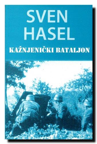9788676620364: Kaznjenicki bataljon