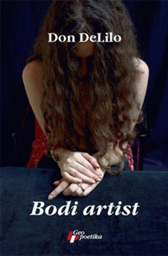 Bodi artist: n/a