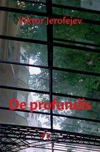 9788676661312: De profundis