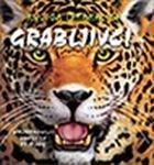 9788678043444: Grabljivci - knjiga iskakalica