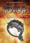 Kosingas - The Order of the Dragon: Tesic, Aleksandar