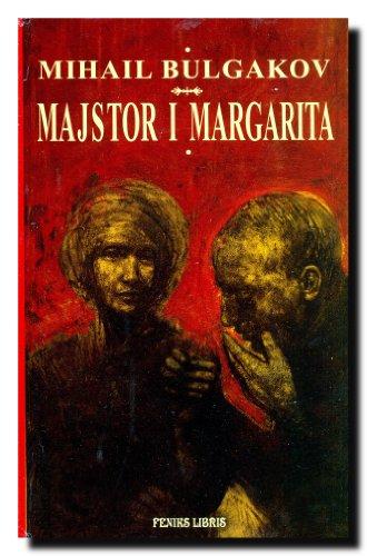 9788678441202: Majstor i Margarita