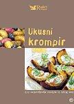 Ukusni krompir: Grupa autora