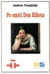 RASKOVNIK jesen 1969 - Svatovske pesme iz: DRAGISA VITOSEVIC, DOBRICA