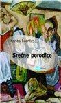 SRECNE PORODICE: KARLOS FUENTES