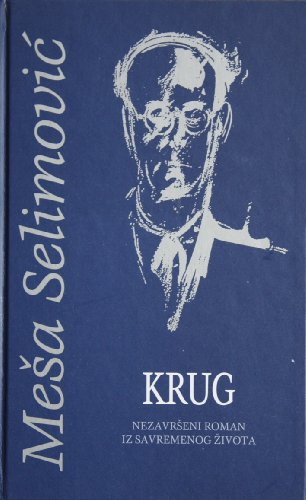 9788687019416: Krug