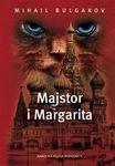 9788689595031: Majstor i Margarita