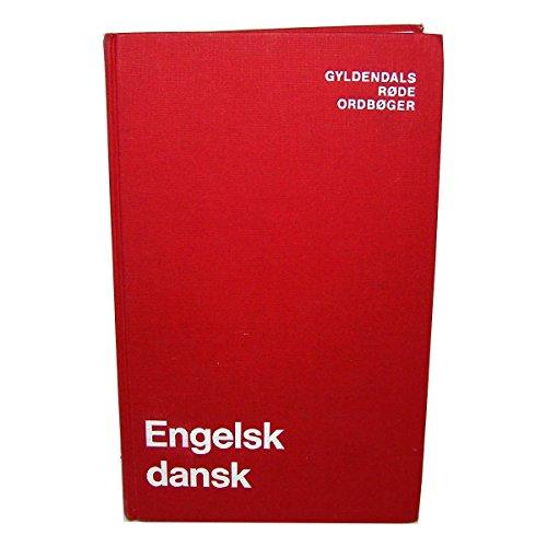 English-Danish Dictionary: Vinterberg, H.
