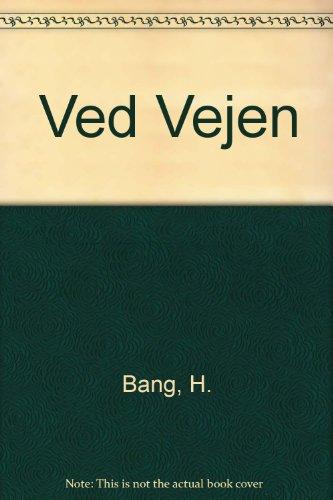 9788700286849: Ved Vejen