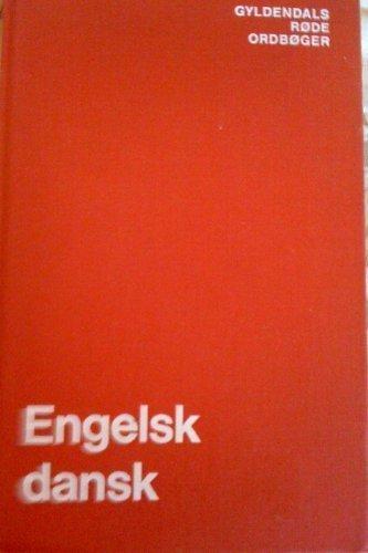 fugt på engelsk