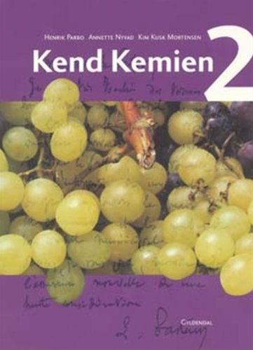 KEND KEMIEN 2 EBOOK